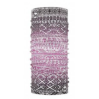 Buff The Original Buff Marken Spirit Violet