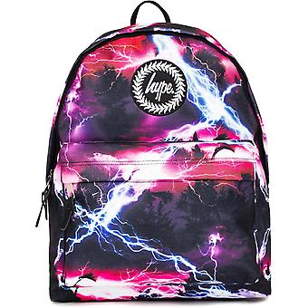Hype Tropic Tempesta backpack borsa Multi 64