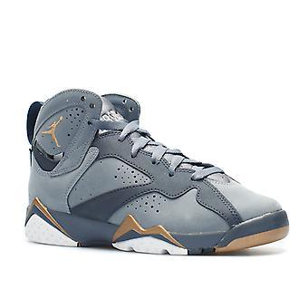 Air Jordan 7 Retro Gg 'Maya Moore' - 442960-407 - Shoes