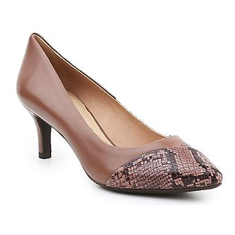 Geox D Elina D64P8D0KF41C5LA8 universal naisten kengät