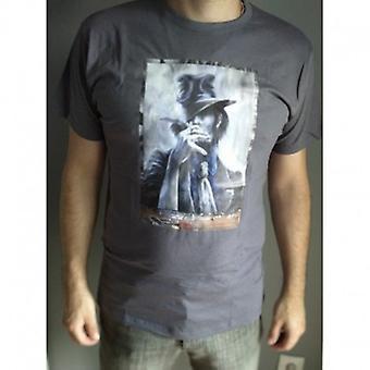 23/ alle kleuren en maten beschikbaar 100% katoenen tshirt handgemaakt wereldwijd gratis verzending