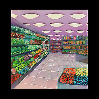 Palehound - Place I'Ll Always Go [CD] USA import