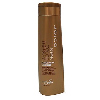 Joico K-Pak Color Therapy Conditioner 10.1 oz