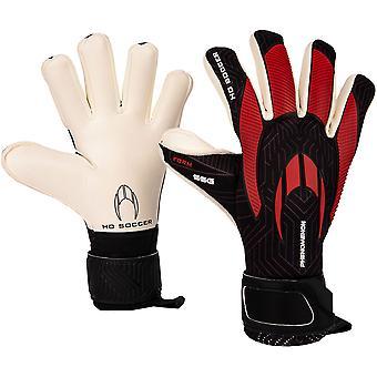 HO SSG PHENOMENON NEG Goalkeeper Gloves Size
