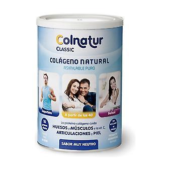 Colnatur Classic 300 g