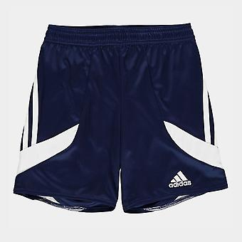 adidas Boys Sereno Training Shorts Kinder