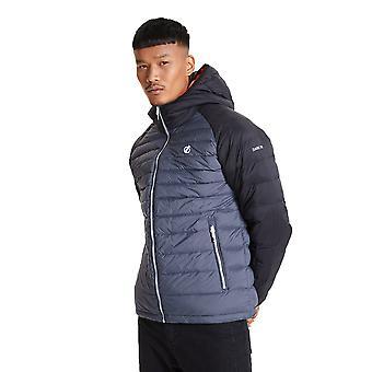 Dare 2b Miesten Intuative II Hupullinen Full Zip Down Jacket