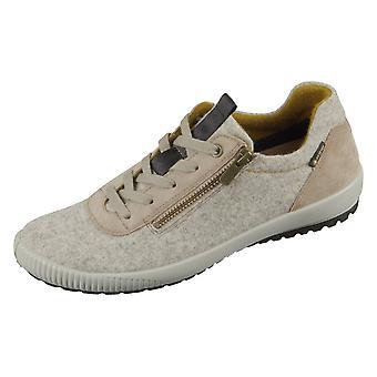 Legero Tanaro 40 20006234500 universal all year women shoes