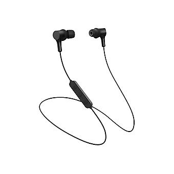 Havit IPX5 inear Sports Headphones