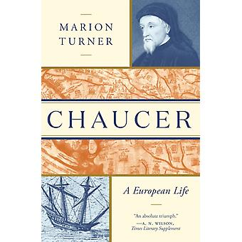 Chaucer by Turner & Marion