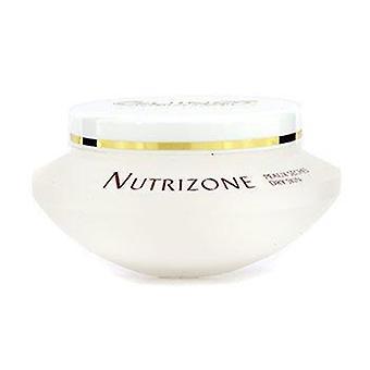 Nutrizone - Intensiivinen Ravitseva Face Cream 50ml tai 1.6oz