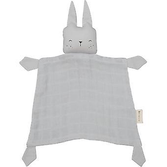 Fabelab Animal Cuddle Bunny