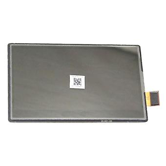 Lcd screen for psp go series sony handheld console display screen replacement | zedlabz