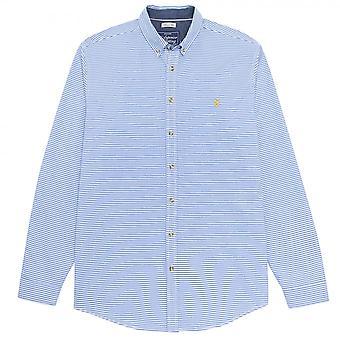 Camisa del Mens de julios Talbert (U)