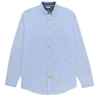 Joules Talbert Mens Shirt (U)