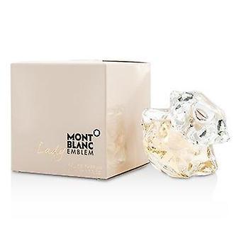 Lady Emblem Eau De Parfum Spray MB012A02 50ml tai 1,7oz