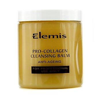 Pro-Collagen Cleansing Balm (Salon Size) 240g or 8oz