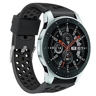 Replaceable bracelet for Samsung Galaxy Watch 46mm SM-R800