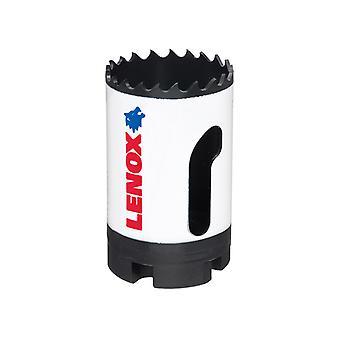 LENOX Bi-Metal Holesaw 37mm