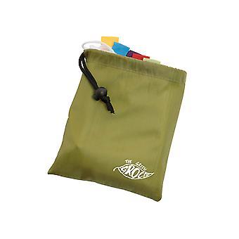 Eddingtons Fruit & Veg Grocery Bags 86075