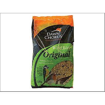 Dawn Chorus Wildbird Original 1.7kg 50959