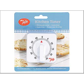 Tala Kitchen Timer 10A07213