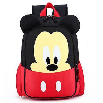 Mickey Kinder's Kindergarten Schulrucksack