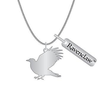 Collana Harry Potter Dainty Ravenclaw