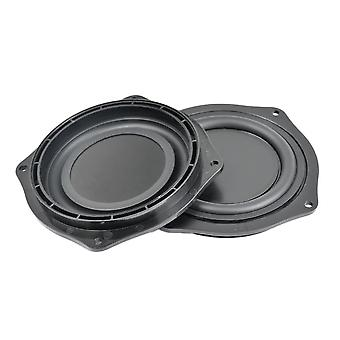 Bass Radiator Speaker - Vibration Diaphragm Passive Loudspeaker