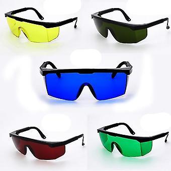 Lasersicherheitsschweißbrille