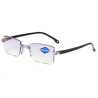 Anti Blue Ray Reading Glasses