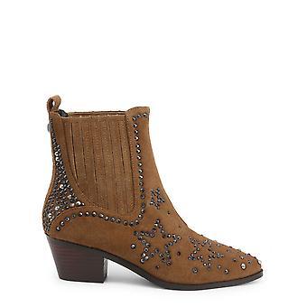 Liu jo - s69079px002 - calzado mujer
