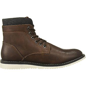 Unlisted by Kenneth Cole Men's Russel 2.0 Boot Fashion