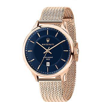 Men's Watch Maserati (43 mm)