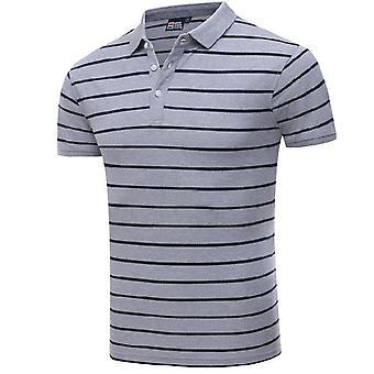 Golf Short Sleeve Shirts Sportwear