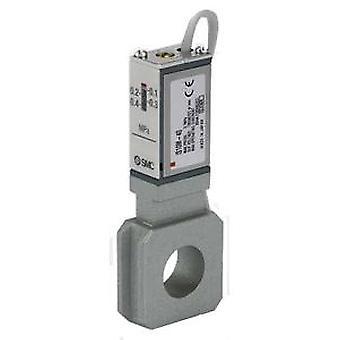 スペーサーと Smc Is10M-40-6 圧力スイッチ