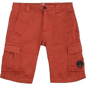 C.P. Företag Bermuda Cargo Shorts