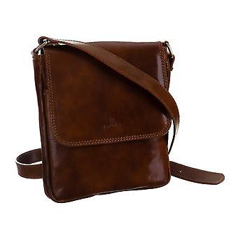 Badura ROVICKY98980 rovicky98980 arki naisten käsilaukut
