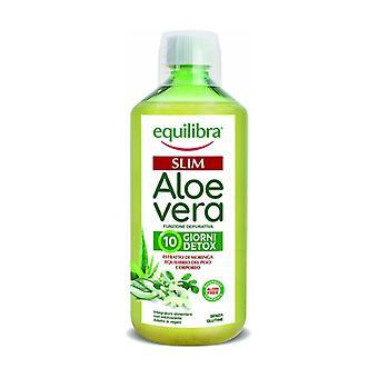 Aloe vera slim 500 ml