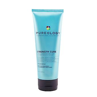 Pureology Strength Cure Superfood Treatment 200ml/6.7oz