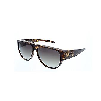 Michael Pachleitner Group GmbH 10120428C00000310 - Unisex sunglasses, adult, color: Brown