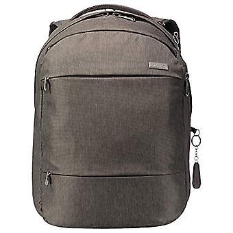 TOTTO Mochila Colbert Backpack Casual 40 centimeters 25 Multicolor (Multicolor)