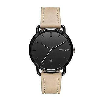 Meller watch w3n-1sand