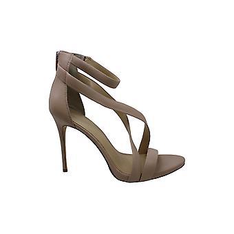 Imagine Vince Camuto Womens Devin Open Toe Special Occasion Strappy Sandals