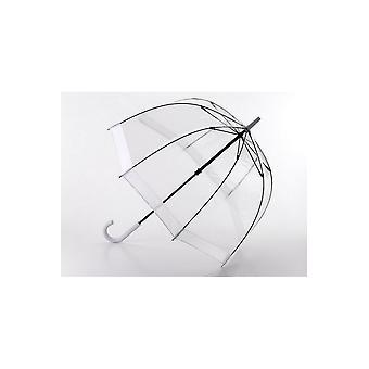 Fulton Umbrellas Full Dome Cover Birdcage No.1