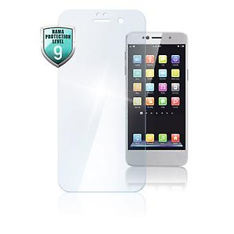"Hama ""Premium Crystal Glass"" Genuine Glass Screen Protector for Huawei P20"