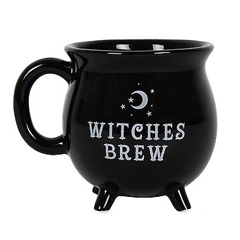 Noidat Brew Cauldron Muki (48/96)