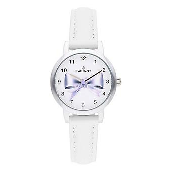 Relógio infantil Radiante RA497602 (˜ 28 mm)