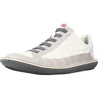 Camper Sport / Kever Kleur Multi Sneakers