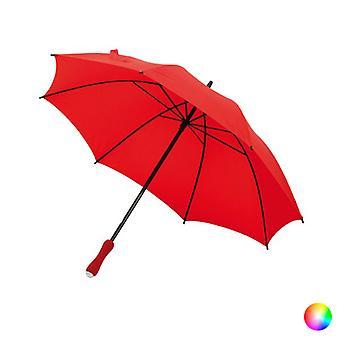 Paraplu (Ø 105 cm) 143834